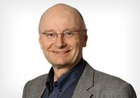 Heinz Bolliger