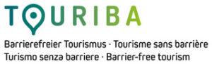 Touriba-Logo